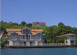waterfront-1-284710-1388982841.jpg