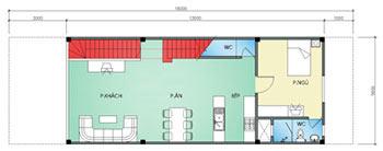 tang-2-nho-666763-1388983442.jpg
