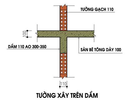 dam1-799431-1388981484.jpg