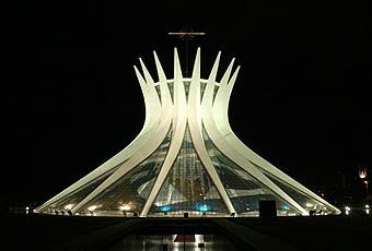 brasilia-397010-1388981392.jpg
