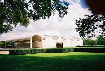 kimbellartmuseum-385268-1388981392.jpg