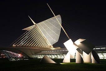 milwaukeeartmuseum-813430-1388981393.jpg