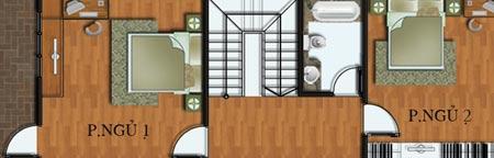 Mặt bằng tầng 2 (Click vào đây để xem ảnh lớn).