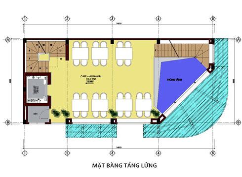 lung-1-285440-1388741214.jpg