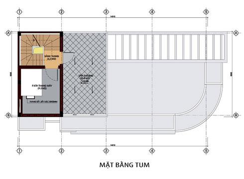 tum-1-484607-1388741215.jpg