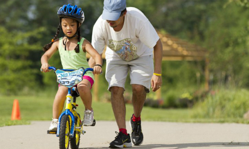 ride-bike-7027-1399520799.jpg
