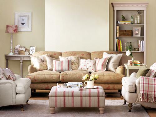 03-living-room-lgn-1784-1399966392.jpg