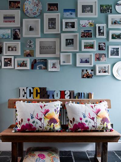 wall-collage-design-sponge-7073-14017016