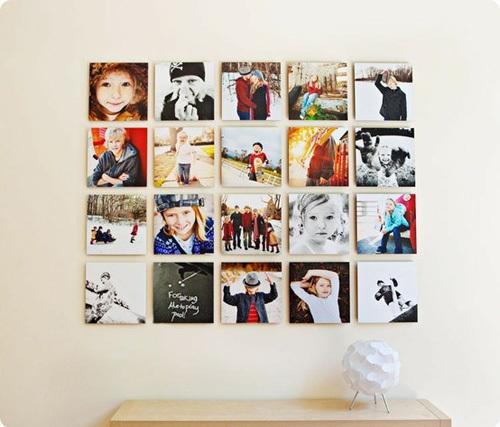 wall-pics1-4966-1401701616.jpg