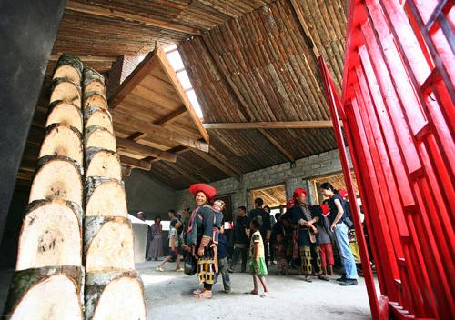 10-Interior-1.jpg