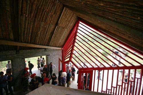 11-Interior-4.jpg