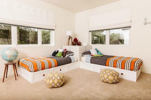 asymmetrical-interior-design-8432-140531