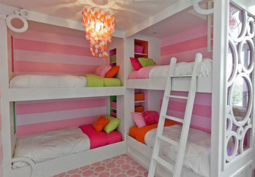 bunk-beds-for-girls-8102-1405315999.jpg