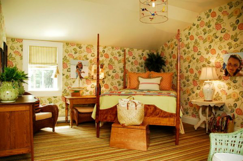 corner-bed-place-a-plant-above-8063-4412