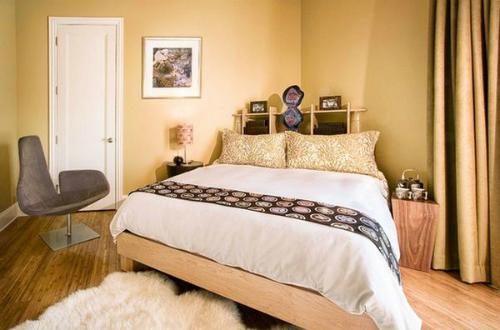 corner-bed-shelving-above-5636-140531599