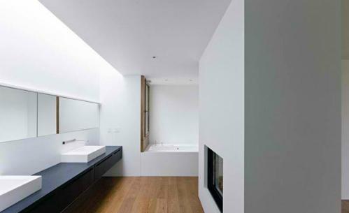 13-tsai-residence_1405419998_1405420006.