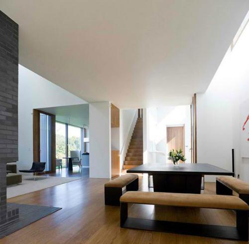 9-tsai-residence_1405418533_1405418542.j