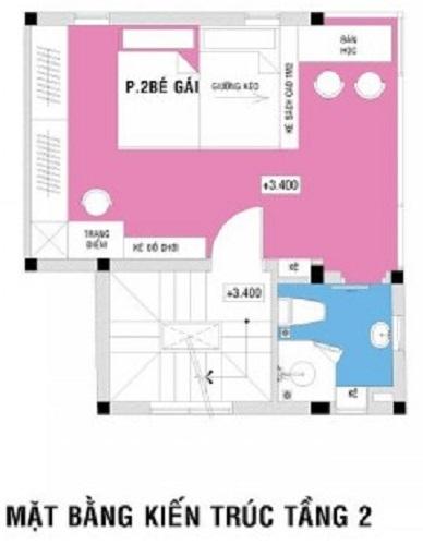 nha-nho-hien-dai-2-2715-1413519766.jpg