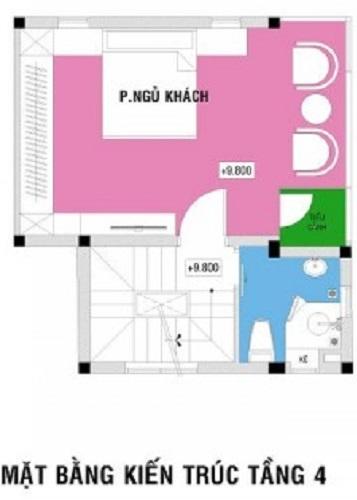 nha-nho-hien-dai-4-8408-1413519766.jpg