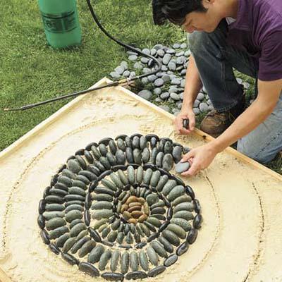 02-pebble-mosaic