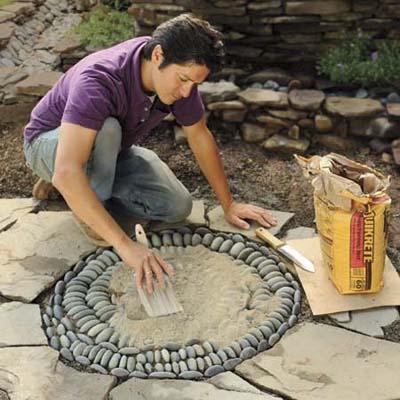 10-pebble-mosaic