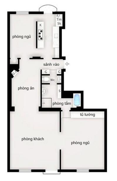 apartment-Freshome-21-7977-1423454010.jp