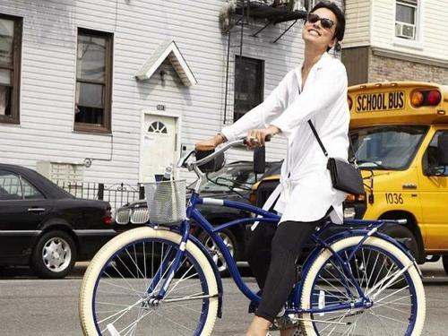 bicycles-4502-1441268567.jpg