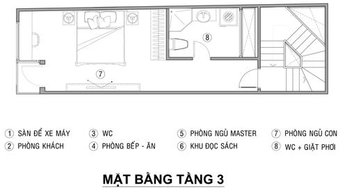 cach-thiet-ke-nha-ong-40-m2-voi-kinh-phi-600-trieu-dong-3