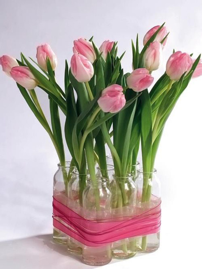 du-kieu-cam-hoa-tulip-de-nhung-dep-sang-trong-6
