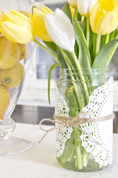 du-kieu-cam-hoa-tulip-de-nhung-dep-sang-trong-7
