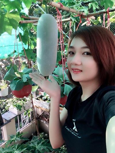 nhung-nang-dau-tre-gioi-cham-cay-1
