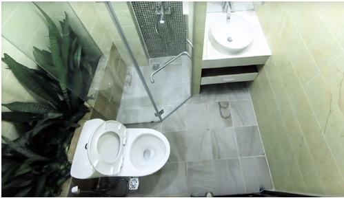 phong-tam-100-trieu-dong-trong-ngoi-nha-36-m2