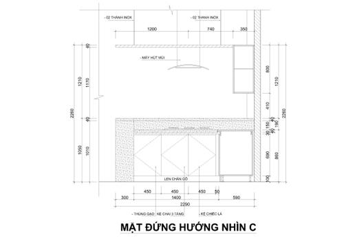 mang-nhung-thiet-bi-hien-dai-vao-gian-bep-2