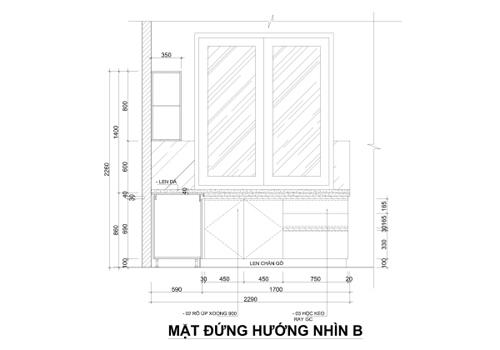 mang-nhung-thiet-bi-hien-dai-vao-gian-bep-3