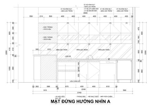 mang-nhung-thiet-bi-hien-dai-vao-gian-bep-4