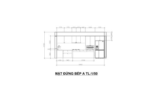 mang-vat-lieu-xanh-than-thien-moi-truong-vao-gian-bep-hien-dai-9