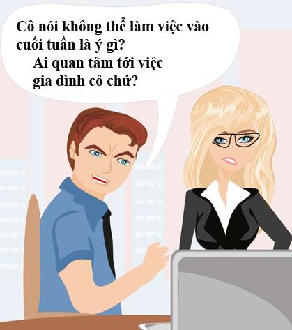muon-hanh-phuc-dung-de-ai-lam-10-viec-nay-voi-ban-1
