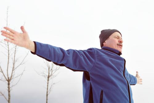 9 mẹo vặt có thể cứu cuộc sống của bạn trong tình huống bất ngờ - 9