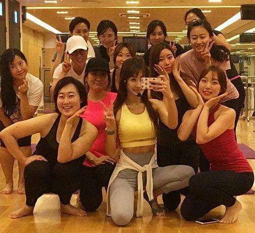 Sau khi nổi tiếng trên mạng xã hội, Dasol là khách mời thường xuyên của những chương trình chia sẻ bí kíp giữ gìn nhan sắc. Cô sau đó đi học thêm các lớp đào tạo và trở thành huấn luyện viên phòng gym.