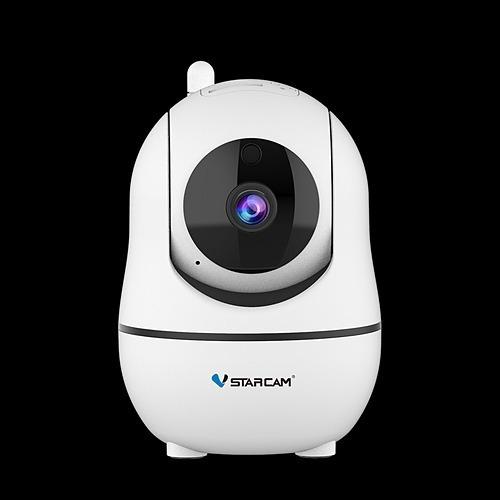 Dòng camera IP WIFI Vstarcam G45s thường dùng cho các gia đình, trường học, cửa hàng, văn phòng nhỏ...