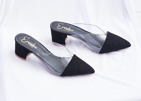 Giày, dép nữ giảm đến 50%