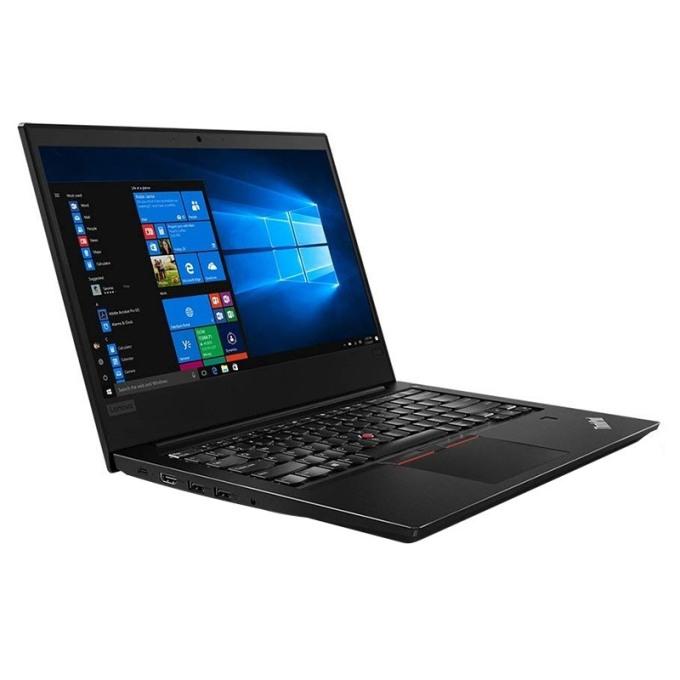 Gợi ý mẫu laptop cho tín đồ công nghệ