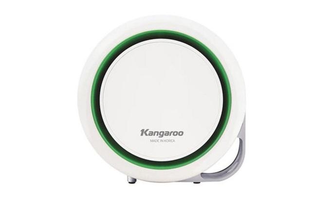 Những sản phẩm gia dụng Kangaroo bán chạy