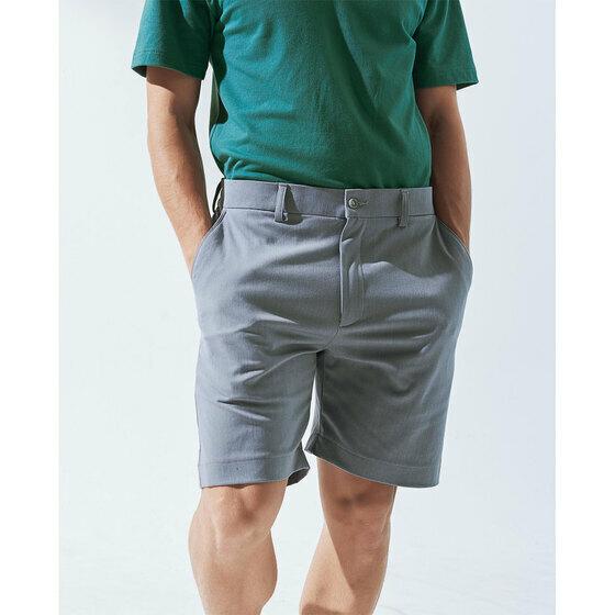 Những kiểu quần short nam