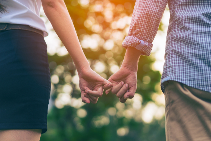 Hai điều cần tự hỏi trước khi quay lại với người cũ