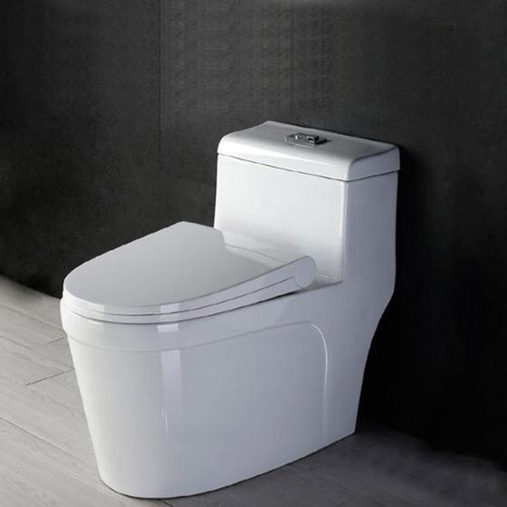 Vật dụng cần thiết nâng cấp nhà tắm