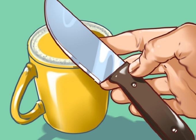 9 mẹo vặt giải quyết áp lực khi vào bếp - 6