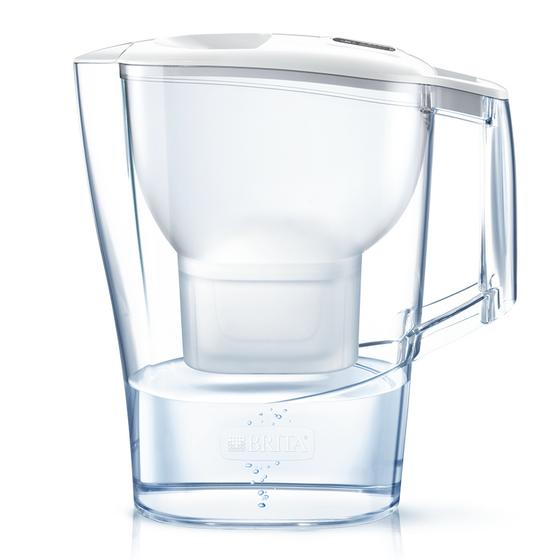 Chọn bình lọc nước phù hợp cho gia đình
