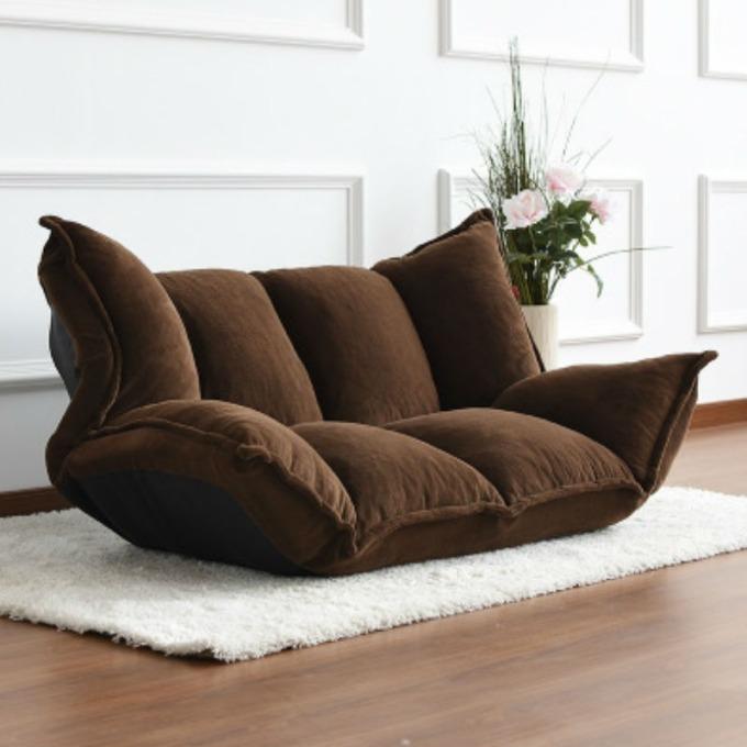 Ghế lười, sofa thư giãn cho gia đình