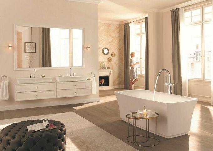 Các bước đăng ký cải tạo phòng tắm miễn phí